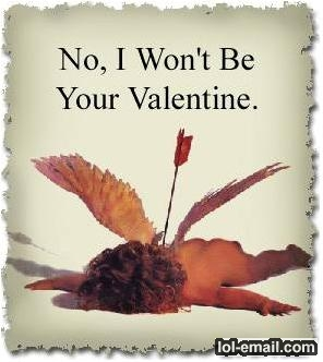 Valentines  Jokes on Out Loud  Funny Valentine Day Emails  Jokes  Pictures  Funny Videos